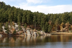 Black Hills National Park